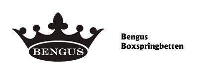 Bengus Boxspringbetten - Qualität zum kleinen Preis